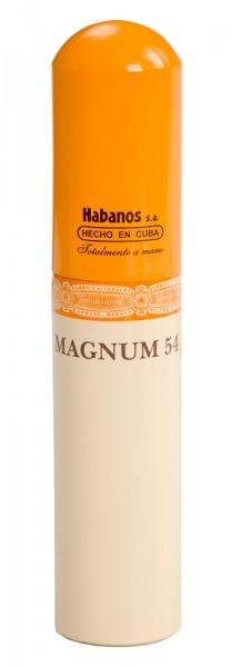 H.UPMANN MAGNUM 54  A/T