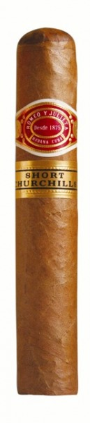 ROMEO Y JULIETA SHORT...