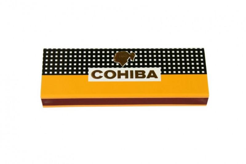 Sirky COHIBA