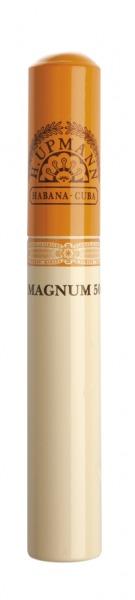 H. UPMANN MAGNUM 50 A/T