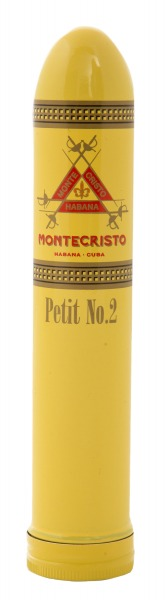 MONTECRISTO PETIT NO.2 3 AT