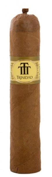 TRINIDAD VIGIA 12