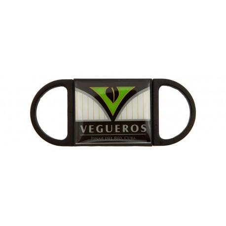 Cutter Vegueros plast