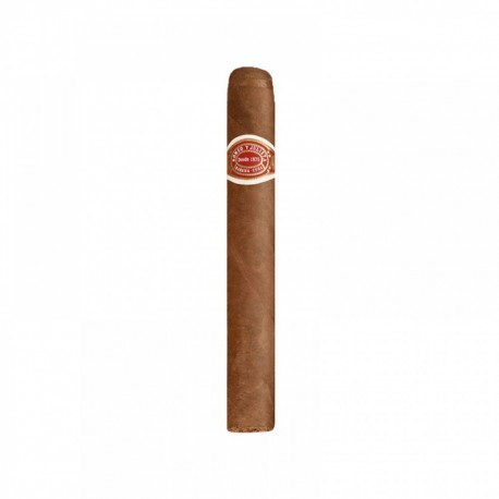 ROMEO Y JULIETA CLUB KINGS 5 Metal Box