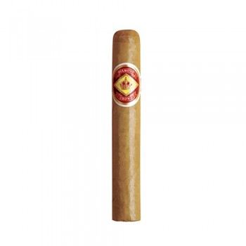 DIAMOND CROWN ROBUSTO No. 5